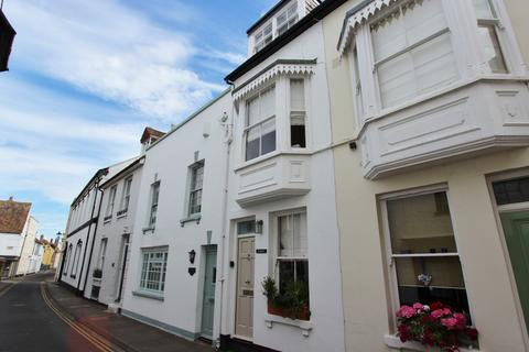 2 bedroom terraced house for sale - Middle Street, Deal
