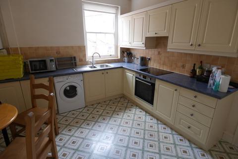 3 bedroom apartment to rent - 25A Bridgegate, Howden