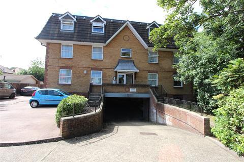 1 bedroom flat for sale - Millstream Close, Palmers Green, London, N13