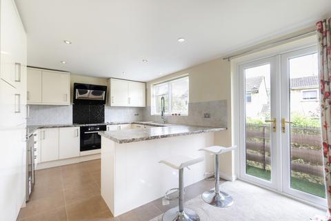 2 bedroom apartment for sale - Finchcroft Court, Cheltenham GL52 5BE