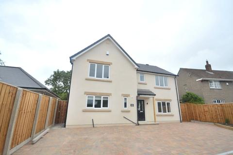 4 bedroom house to rent - Heddon On The Wall