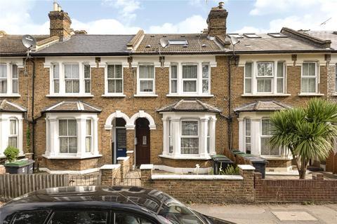 3 bedroom house for sale - Trinity Road, London, N22