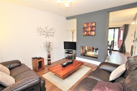 3 bedroom semi-detached house for sale - Easton Road, Droylsden