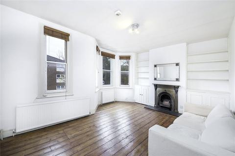 2 bedroom flat for sale - Southfield Road, Chiswick, London