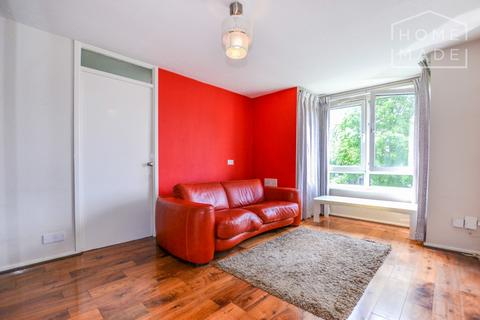 1 bedroom flat to rent - Icough Court, Blackheath, SE3