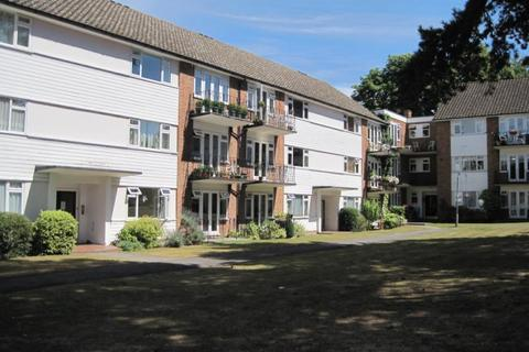 2 bedroom apartment to rent - Lindfield Gardens, Guildford, Surrey, GU1