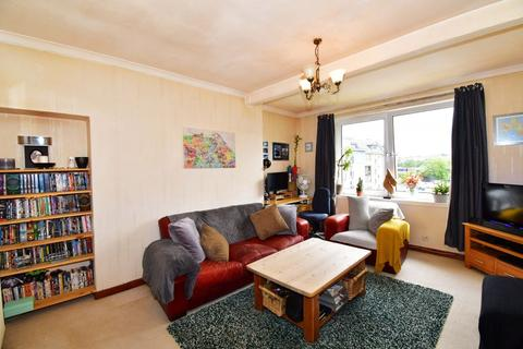 2 bedroom flat for sale - 12/5 Hutchison Cottages, Edinburgh, EH14 1PX