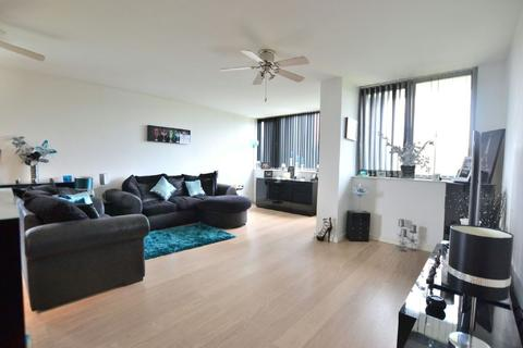 2 bedroom apartment for sale - View 146, Conway Street, Liverpool