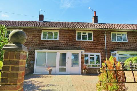 1 bedroom house share to rent - Langley Green, Crawley, West Sussex, RH10