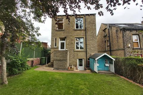 3 bedroom detached house for sale - Cowcliffe Hill Road, Cowcliffe, Huddersfield, West Yorkshire, HD2