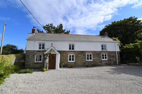 Search Cottages For Sale In Cornwall | Page 5 | OnTheMarket