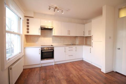 3 bedroom flat to rent - York Way, London, N7