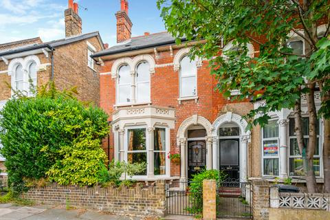 4 bedroom semi-detached house for sale - Algiers Road, SE13