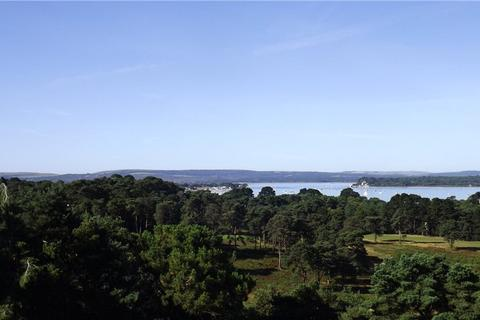 2 bedroom flat for sale - Canford Cliffs, Poole, BH13