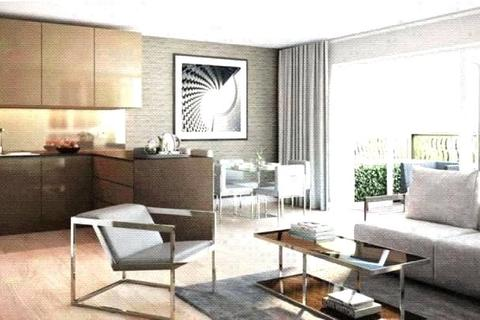3 bedroom flat for sale - High Street, N8
