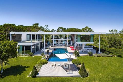 5 bedroom house - Quinta do Lago, Portugal