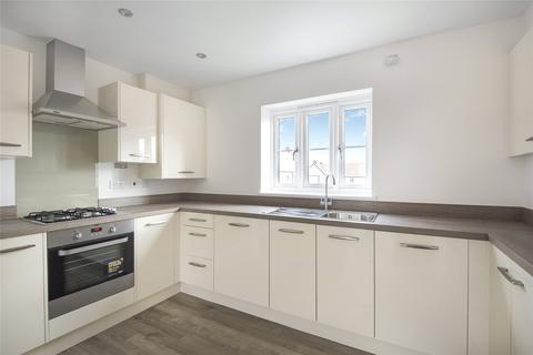 2 bedroom apartment to rent - William Heelas Way, Wokinhgam, Berkshire, RG40