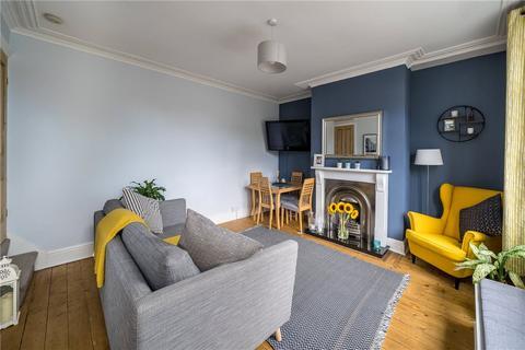 2 bedroom character property for sale - Monk Bridge Road, Leeds, West Yorkshire