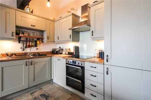2 bedroom apartment for sale - Dyehouse Walk, Yeadon, Leeds, West Yorkshire
