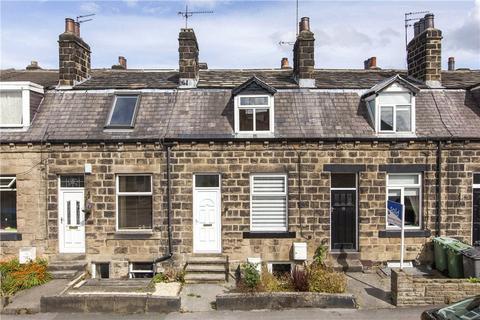 3 bedroom character property to rent - Victoria Road, Guiseley, Leeds, West Yorkshire