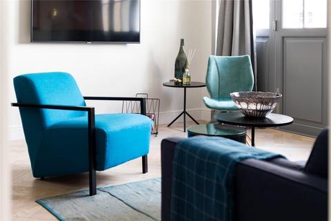 3 bedroom mews to rent - Rainsford Street, London, W2