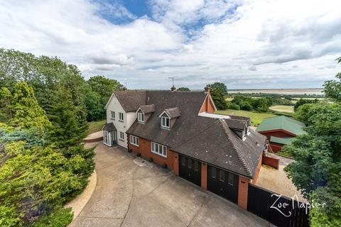 6 bedroom detached house for sale - Althorne, Chelmsford
