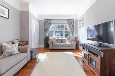 3 bedroom terraced house for sale - Maurice Avenue, Wood Green