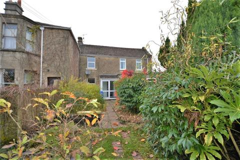 2 bedroom cottage to rent - Combe Down