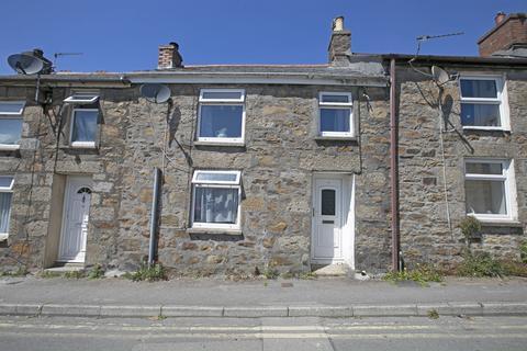 2 bedroom cottage for sale - Vyvyan Street, Camborne
