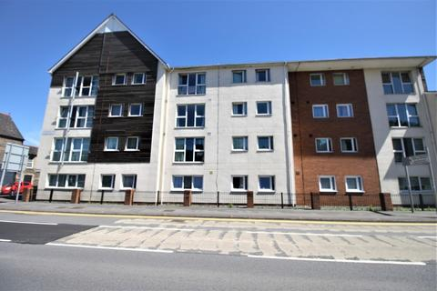 2 bedroom apartment for sale - Blackweir Terrace, Cardiff