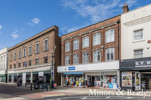 4 bedroom apartment for sale - King Street, Great Yarmouth
