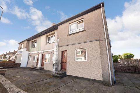 1 bedroom ground floor flat for sale - 97c Foulford Road, Cowdenbeath, KY4 9AT