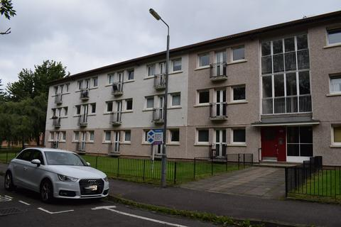 1 bedroom flat for sale - 1656 Paisley Road West, Flat 1/1, Cardonald, Glasgow, G52