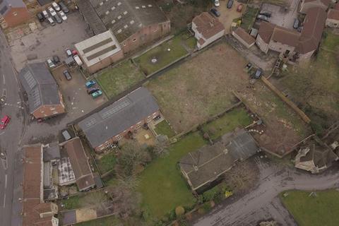 Land for sale - St. Thomas Passage, Trowbridge