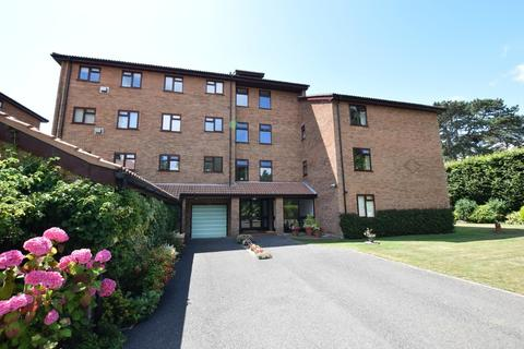 2 bedroom apartment for sale - Chine Grange, 8 Chine Crescent Road, BH2