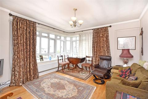 2 bedroom apartment for sale - Portsea Place, Hyde Park, W2