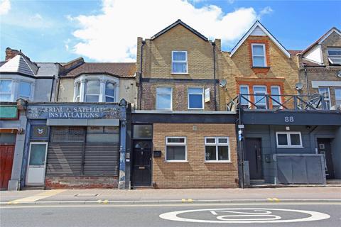 Studio for sale - Markhouse Road, Walthamstow, London, E17