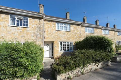 2 bedroom terraced house for sale - Hound Street, Sherborne, DT9
