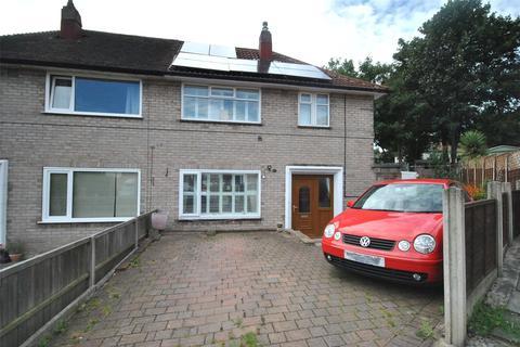 2 bedroom semi-detached house for sale - Parkstone Green, Leeds, West Yorkshire