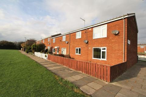 2 bedroom apartment to rent - Meldrum Square, Elm Tree, Stockton, TS19 0TN