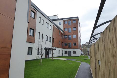 2 bedroom flat to rent - Apartment 4 The Walk, Holgate Road