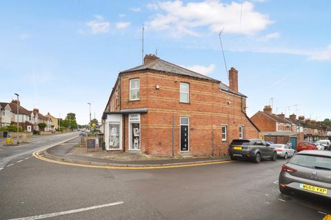 1 bedroom apartment for sale - Camborne Street, Yeovil, Somerset, BA21
