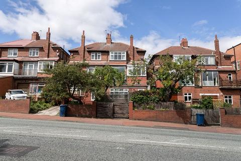 4 bedroom semi-detached house for sale - Keyes Gardens, High West Jesmond, Newcastle upon Tyne