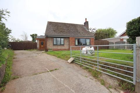 3 bedroom detached bungalow for sale - Tag Lane, Ingol, Preston