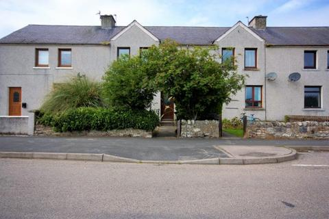 3 bedroom house for sale - 2 Victoria Drive, Brora KW9 6QX