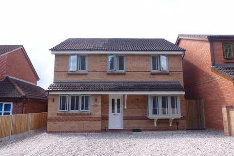 4 bedroom property for sale - Littleworth Grove, Sutton Coldfield