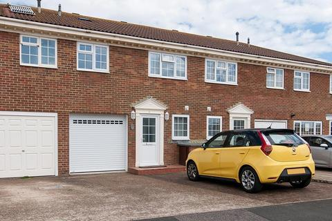 3 bedroom house for sale - Cricketfield Road, Seaford, East Sussex, BN25 1BU