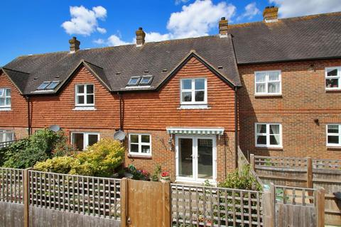 2 bedroom semi-detached house for sale - Rectory Fields, Cranbrook, TN17 3JB
