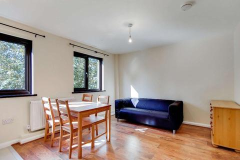 4 bedroom semi-detached house to rent - Oxley Close, Bermondsey, London, SE1 5HN