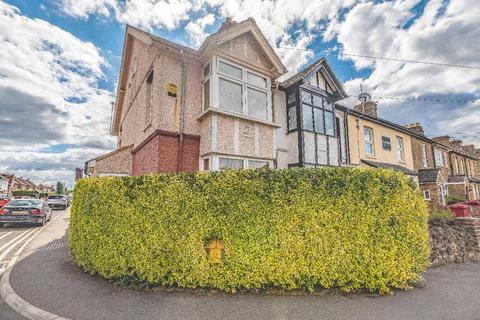 4 bedroom end of terrace house for sale - Meadfield Road, Langley, SL3 8HW